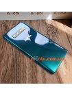 Копия Samsung Galaxy S10 Корея наушники AKG + чехол