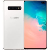 Копия Samsung Galaxy S10 Plus 8/128GB Корея (наушники AKG + чехол в комплекте)