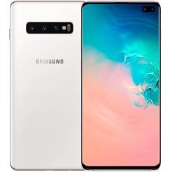 Копия Samsung Galaxy S10 Plus Корея наушники AKG + чехол