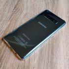 Копия Samsung Galaxy S10 Plus