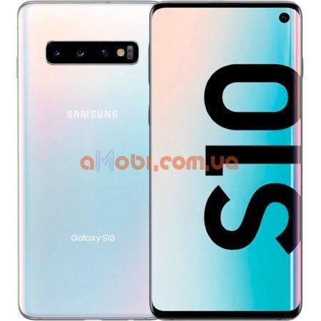 Копия Samsung Galaxy S10 Тайвань + Чехол