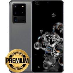 Копия Samsung Galaxy S20 Ultra Premium