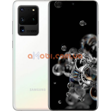 Копия Samsung Galaxy S20 Ultra