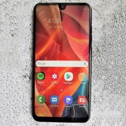 Копия Samsung Galaxy S20 Ultra чехол и стекло в подарок
