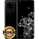 Копия Samsung Galaxy S20 108 Мп с камерой в дисплее