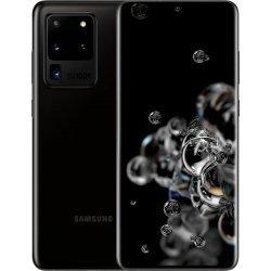 "Копия Samsung Galaxy S20 Ultra 6.3"""