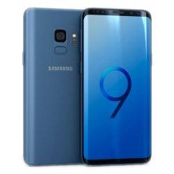 Копия Samsung Galaxy S9 Корея наушники AKG