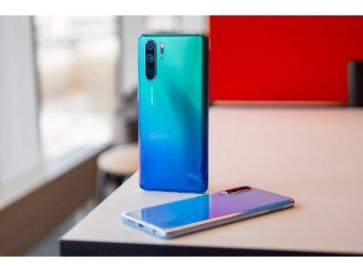 <Новая версия копии Huawei P30 Pro — лучше уже некуда