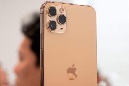 Видео обзор новой версии копии iPhone 11 Pro Max корейского производства