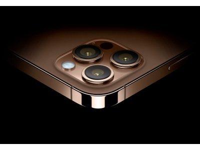 <iPhone 13 — когда выйдет и что нового?