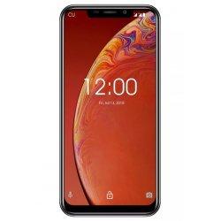 Мобильный телефон Oukitel C13 Pro 2/16 Gb Black
