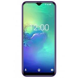 Мобильный телефон Oukitel C15 Pro 2/16 Gb Purple