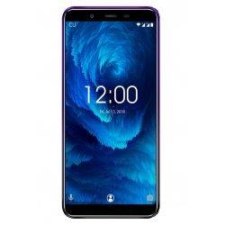 Мобильный телефон Oukitel U25 Pro 4/64 Gb Twilight