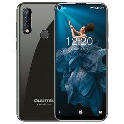 Мобильный телефон Oukitel C17 Pro 4/64 Gb Black