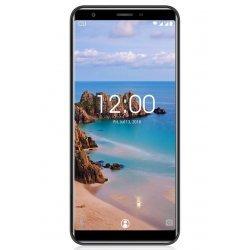 Мобильный телефон Oukitel C11 Pro 3/16 Gb Black