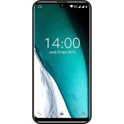 Мобильный телефон Oukitel C16 Pro 3/32 Gb Black