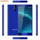 Мобильный телефон Oukitel K3 Pro 4/64 Gb Blue