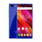 Oukitel MIX 2 6/64 Gb Blue