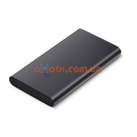 Power Bank Xiaomi Mi 12 800 mAh
