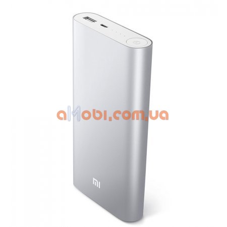 Power Bank Xiaomi Mi 20 800 mAh