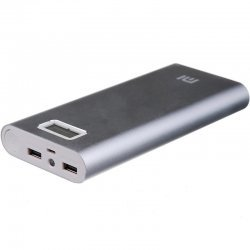 Power Bank Xiaomi Mi 28 800 mAh