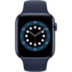 Смарт часы Smart Watch T55 Plus Синие
