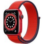 Копии Apple Watch
