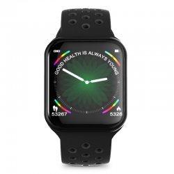 Смарт часы F8 Smart Watch
