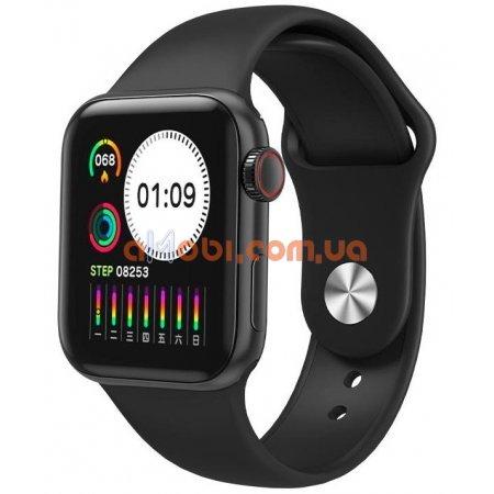 Смарт часы W58 Smart Watch Фитнес, Спорт