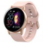 Смарт часы DT88 Smart Watch с измерением артериального давления