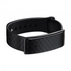 Умный фитнес браслет Huawei Honor Band A1 AW600 Black ОРИГИНАЛ