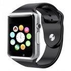 Смарт часы Smart Watch A1
