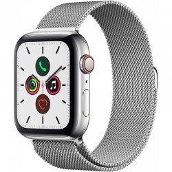 Смарт часы IWO16 - Apple Watch 6 (K8) Белые