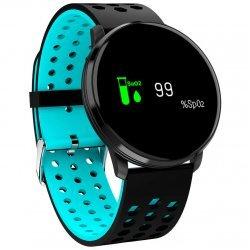 Умные часы телефон Smart Watch M9 Original