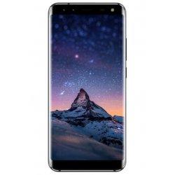 Мобильный телефон Leagoo S8 3/32 Gb Blue