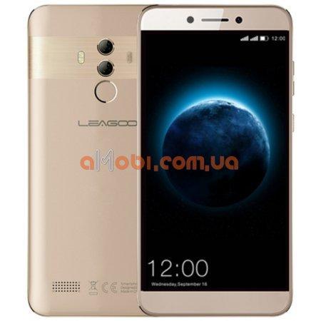 Мобильный телефон Leagoo T8S 4/32 Gb Gold