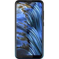 Мобильный телефон Leagoo M12 2/16 Gb Twilight Black