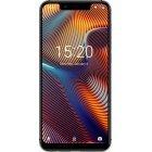 Мобильный телефон Umidigi A3 Pro 3/32 Gb Gold