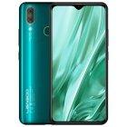 Мобильный телефон Leagoo S11 4/64 Gb Green