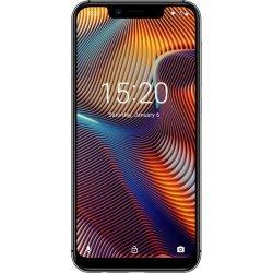 Мобильный телефон Umidigi A3 Pro 3/16 Gb Black