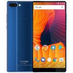 Мобильный телефон Vernee Mix 2 4/64 Gb Blue