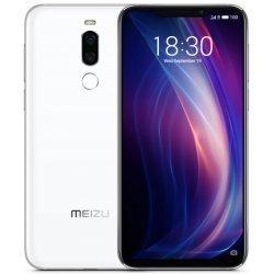 Мобильный телефон Meizu X8 4/64 Gb White Global Version
