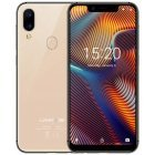 Мобильный телефон Umidigi A3 Pro 3/16 Gb Gold