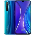 Мобильный телефон OPPO Realme X2 8/128 Gb Pearl Blue