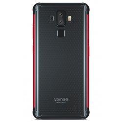 Мобильный телефон Vernee V2 Pro 6/64 Gb Red
