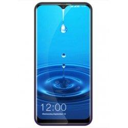 Мобильный телефон Leagoo M13 4/32 Gb Phantom Black