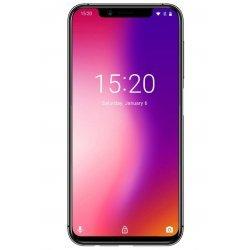 Мобильный телефон Umidigi One 4/32 Gb Black
