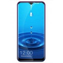 Мобильный телефон Leagoo M13 4/32 Gb Twilight
