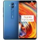 Мобильный телефон Leagoo M9 Pro 2/16 Gb Blue