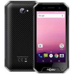 Мобильный телефон Nomu S30 Mini 3/32 Gb Gray